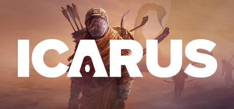 ICARUS Torrent Download (Incl. Multiplayer)