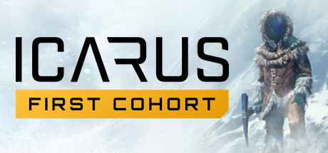 ICARUS Free Download (Incl. Multiplayer + Beta Release)