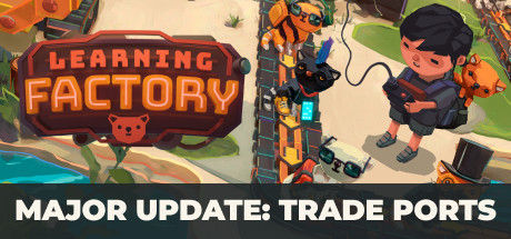 Learning Factory Free Download