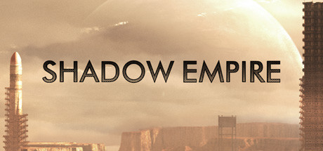 Shadow Empire technical specifications for {text.product.singular}