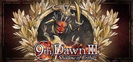 9th Dawn III Free Download