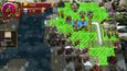 War Theatre: Blood of Winter - Beak and Talon (DLC)