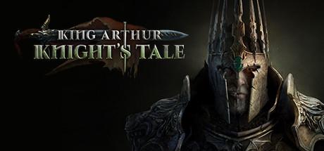 King Arthur: Knight's Tale Free Download
