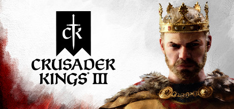 Crusader Kings III Free Download (Incl. Multiplayer + ALL DLCs) v1.4.4