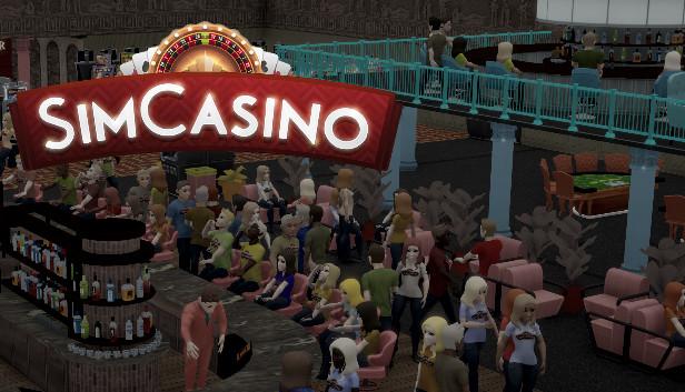 Cards & Equipment Casino Equipment Smilingmexico.com Poker Casino