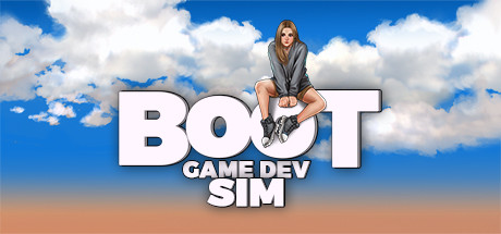 Boot : Game Dev Sim Free Download