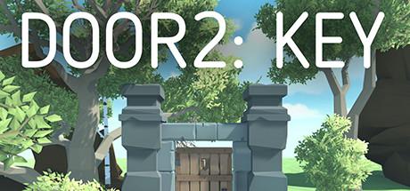 Door2:Key