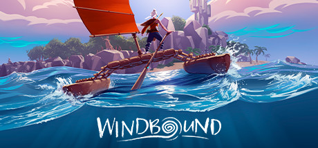 Windbound Free Download v1.3.40746.183