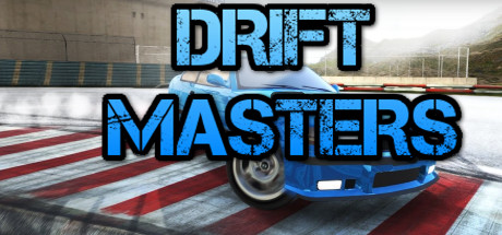 Drift Masters