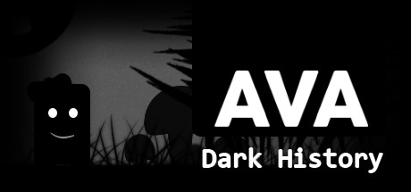AVA: Dark History