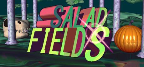 Salad Fields