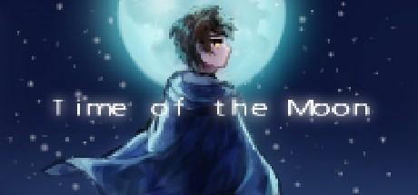 달의 시간 (Time of the Moon)