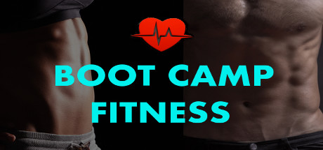 Boot Camp Fitness