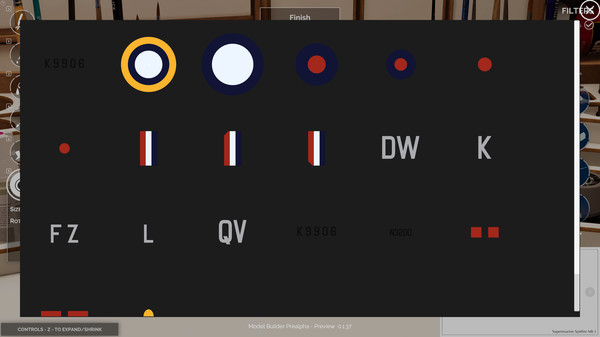 Скриншот №15 к Model Builder