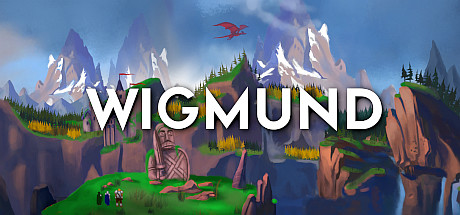 Wigmund. The Return of the Hidden Knights Free Download