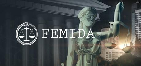 Teaser image for Femida