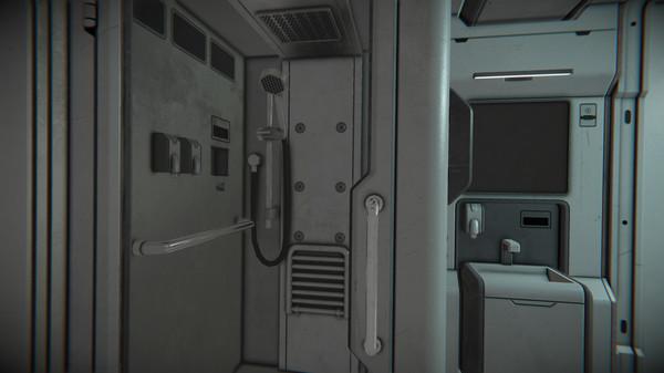 Скриншот №27 к Space Engineers - Decorative Pack 2