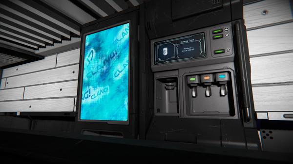 Скриншот №19 к Space Engineers - Decorative Pack 2