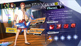 Zengeon-Grab your Summer Memory (swimwear #5) (DLC)