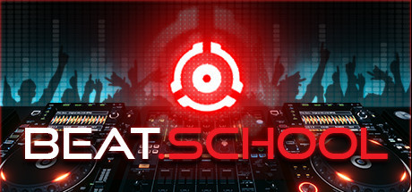 Beat.School: DJ Simulator Cover Image