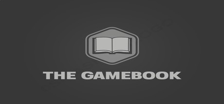 GameBook Cover Image