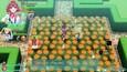 Omega Labyrinth Life - Additional Dungeon: Flower Fantasia (DLC)