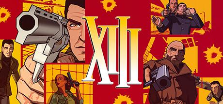 XIII – Classic