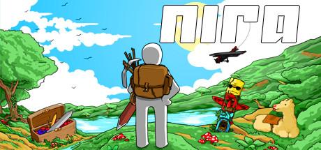 Nira Free Download