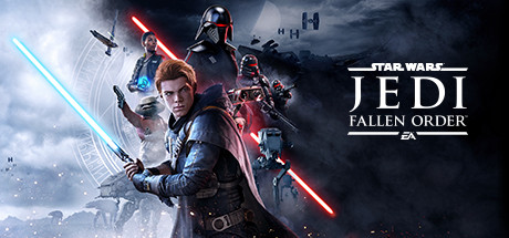 Best laptops for STAR WARS Jedi: Fallen Order™