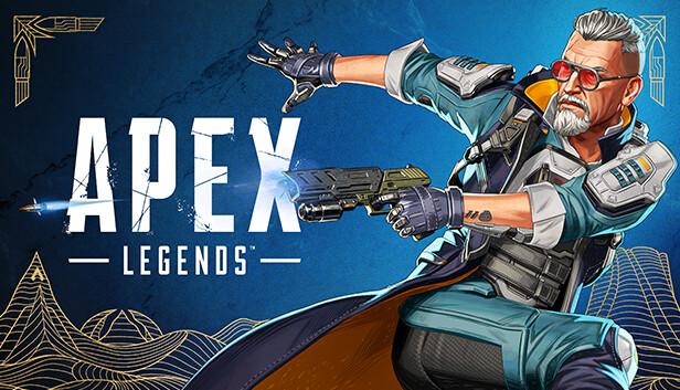 Vừa ra mắt trên Steam - Apex Legend đã lập kỷ lục mới về số lượng người chơi cùng lúc vượt qua GTA