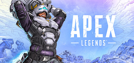 Apex Legends™ technical specifications for {text.product.singular}