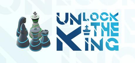 Teaser image for Unlock The King