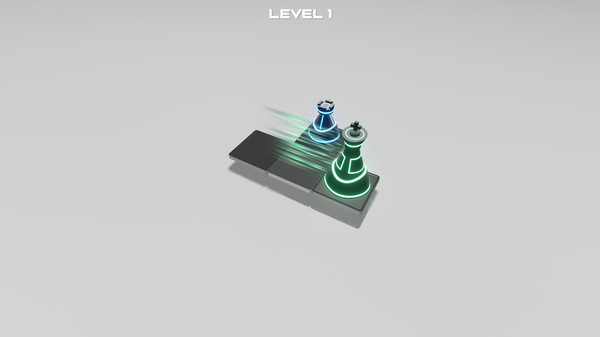 Screenshot of Unlock The King