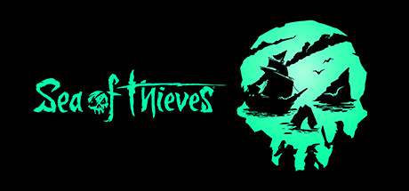 Sea of Thieves Torrent Download (Incl. Multiplayer)