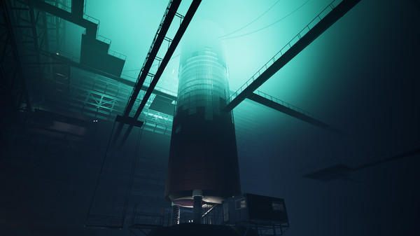 Industria screenshot