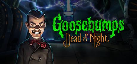 Goosebumps Dead of Night Free Download