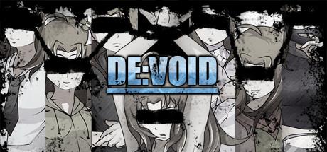 DE:VOID