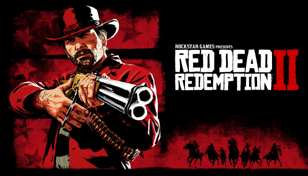 Save 33% on Red Dead Redemption 2 on Steam
