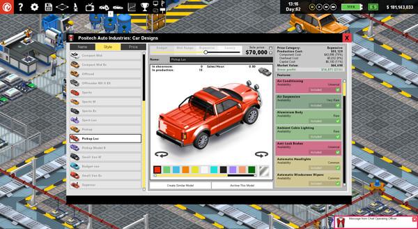 Скриншот №6 к Production Line - Design Variety Pack