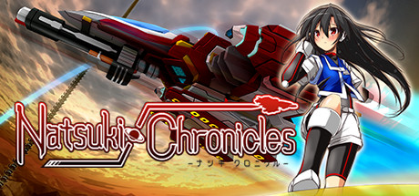 Natsuki Chronicles Free Download