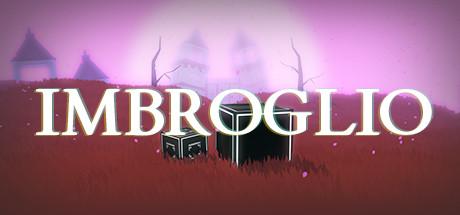Teaser image for Imbroglio