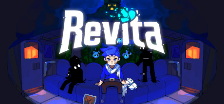 Revita Free Download