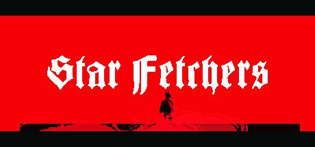 Star Fetchers