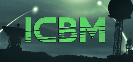 ICBM - Night Map Free Download