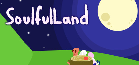 SoulfulLand