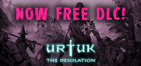 Urtruk: The Desolation Free Download v1.0.0.21