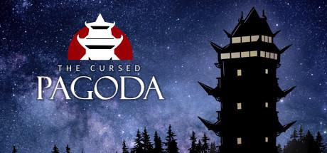 Cursed Pagoda