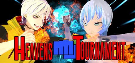Heavens Tournament