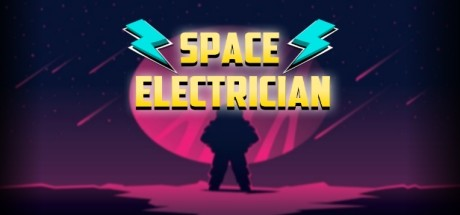 Space electrician