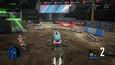 Monster Energy Supercross 3 - Neckbrace Pack (DLC)